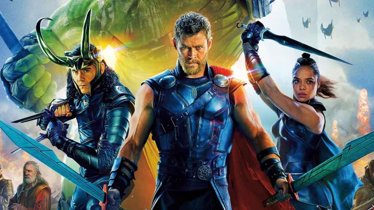 Disney šokuje odklady hitů jako Thor 4 a Indiana Jones. Čekat budeme dlouho