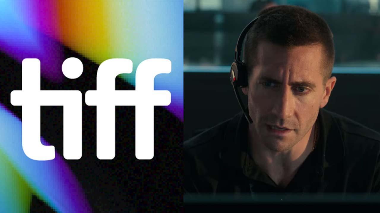 Torontský deník #2: Jak se povedl thrillerový napínák Viník od Netflixu?