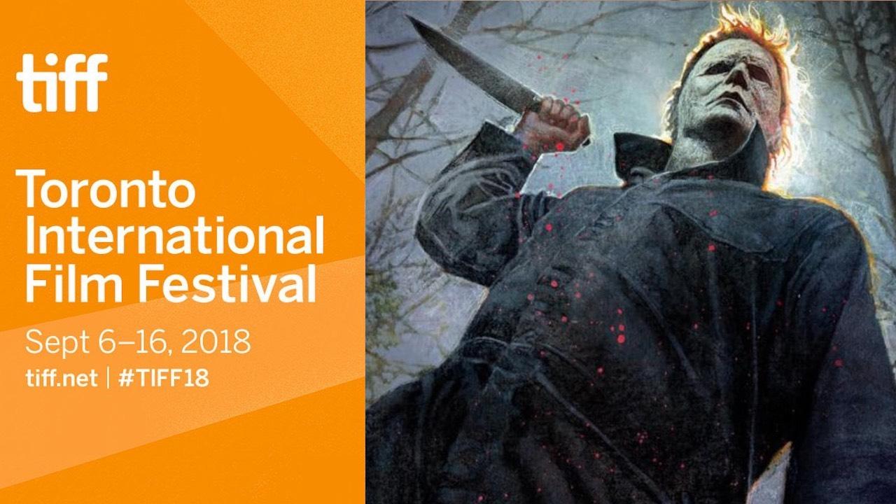 Torontský deník #1: Začíná festival festivalů a oscarových filmů.