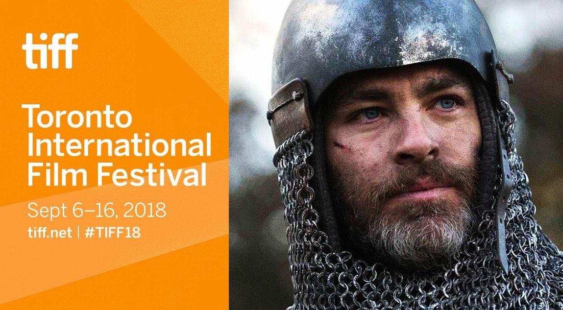 Torontský deník #11: Nejlepší filmy letošního festivalu v Torontu!