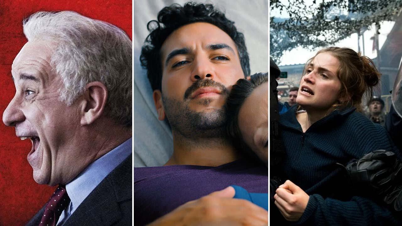10 filmových klenotů, které se ukrývají v hlubinách Netflixu
