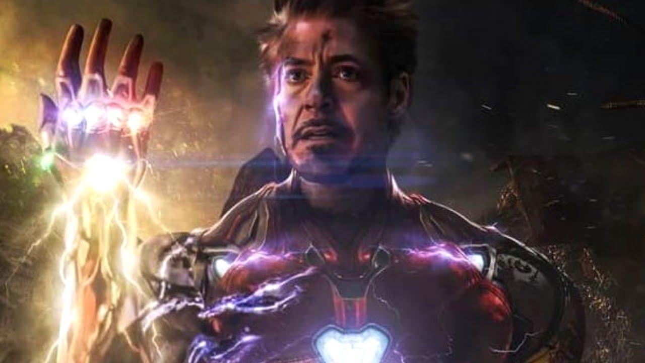 O Tonyho osudu bylo rozhodnuto dávno před natáčením