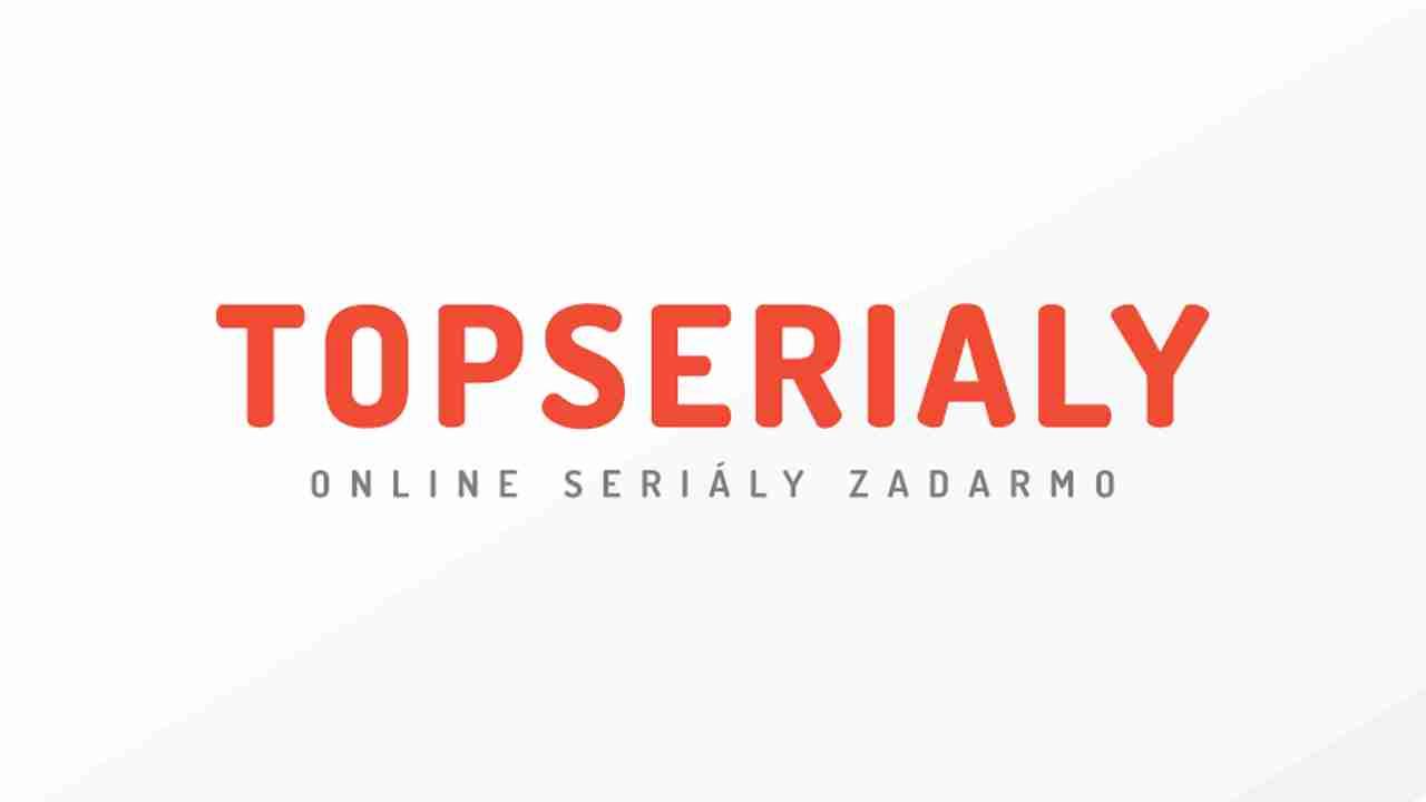 TopSerialy.to skončily: Kde najít filmy a seriály online zdarma?