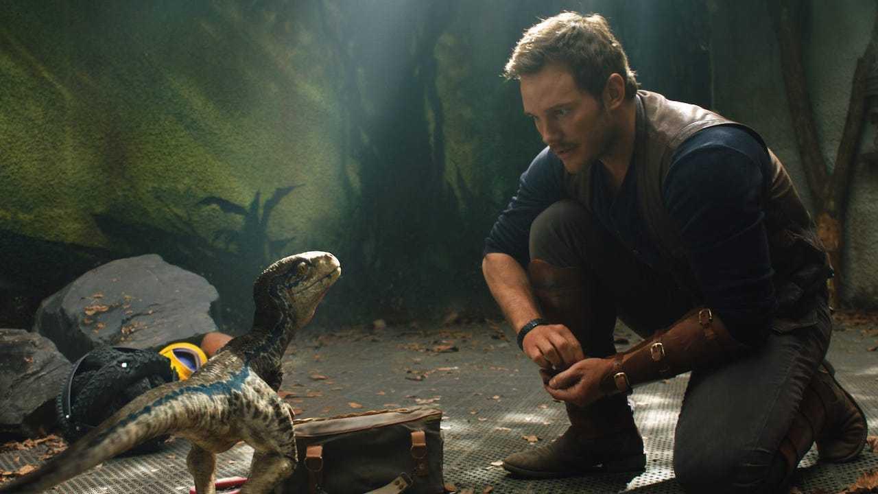 Filmy po kinopremiéře za chvíli online? Universal přesvědčil další kinořetězec