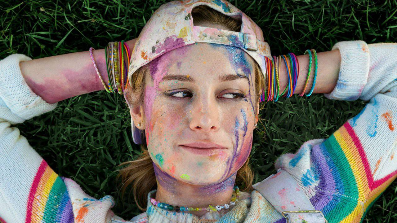 40 komedií na Netflixu, které vám zlepší náladu v karanténě