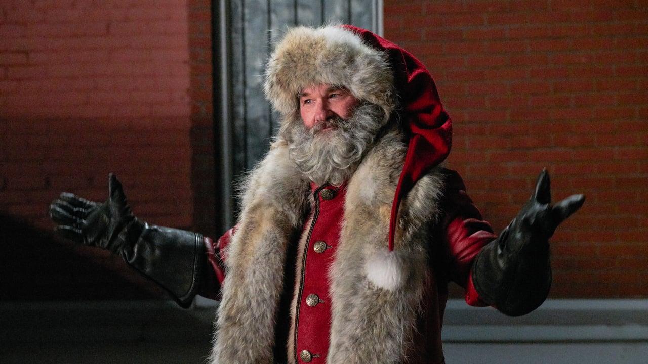 10 novějších vánočních filmů, pokud už vás omrzely Tři oříšky pro Popelku