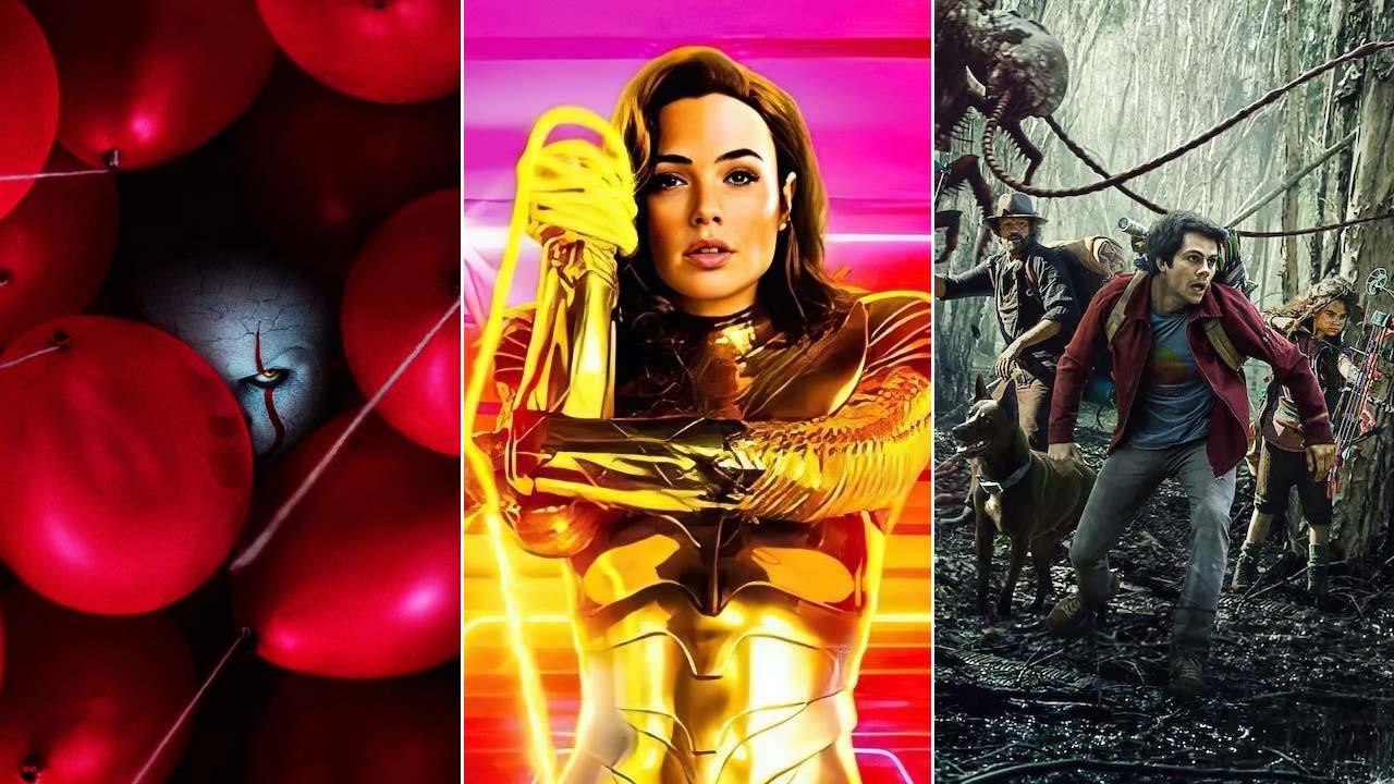 11 velkých novinek (nejen) na Netflixu, které musíte vidět o víkendu