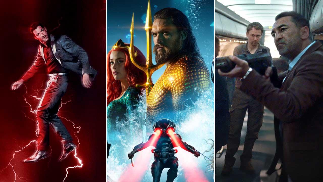 10 nejlepších novinek (nejen) na Netflixu, které musíte vidět o víkendu