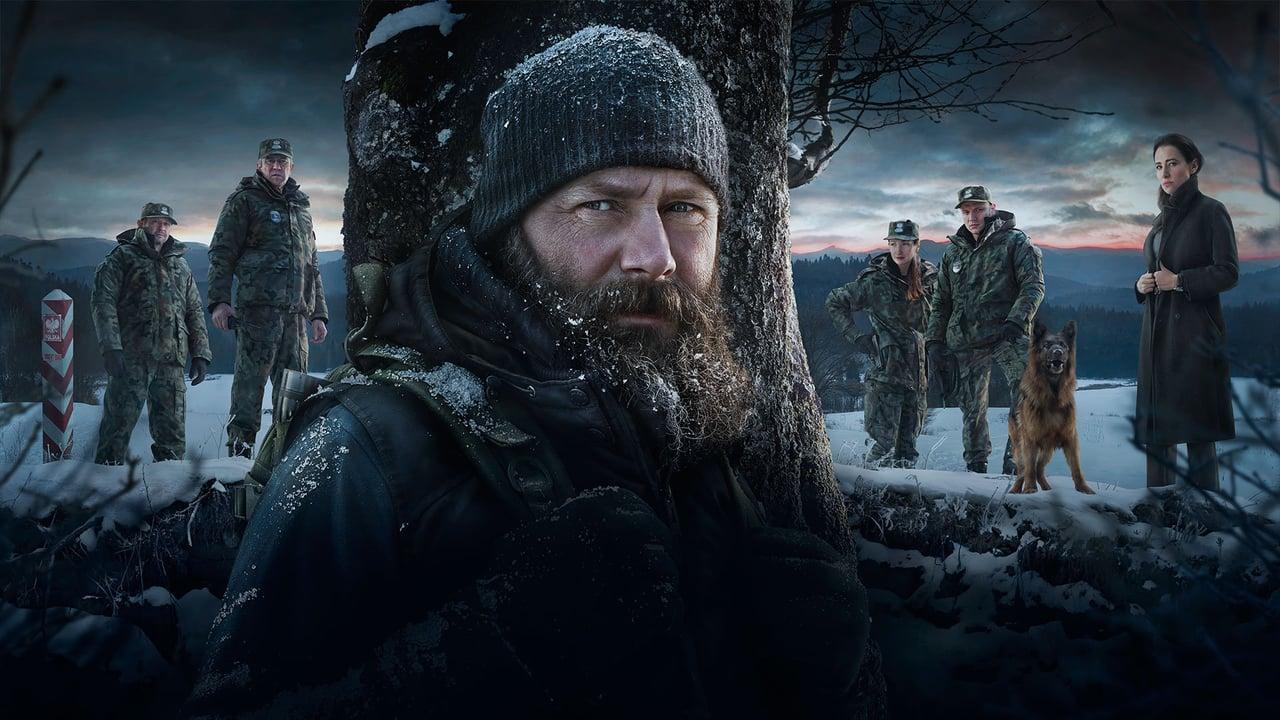 10 nejsledovanějších seriálů na HBO GO na konci roku 2019