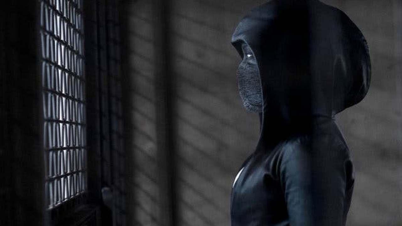 Watchmen: Nejpopulárnější nový seriál HBO i nadále posiluje sledovanost