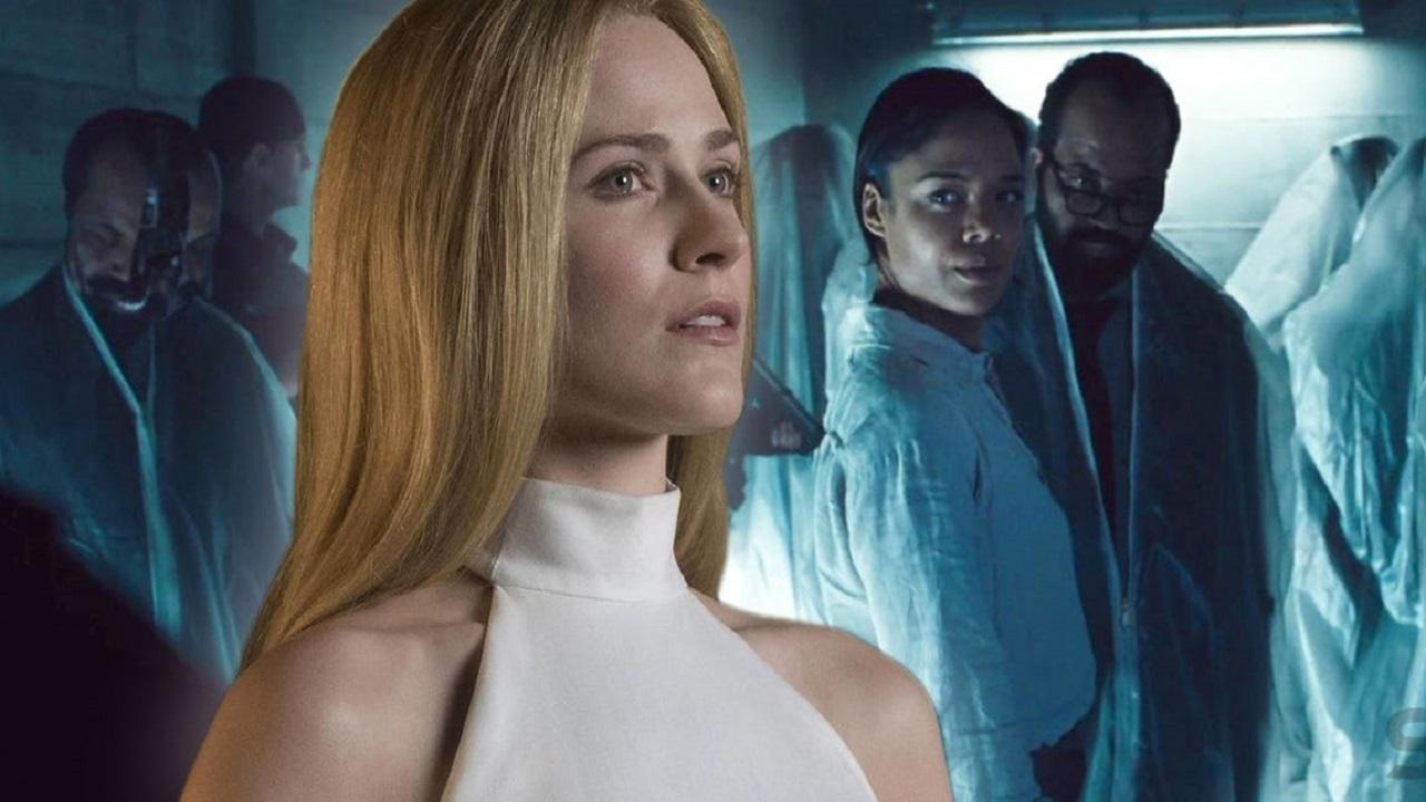 Westworld možná čeká zkrácení, natáčení 3. řady začne v březnu