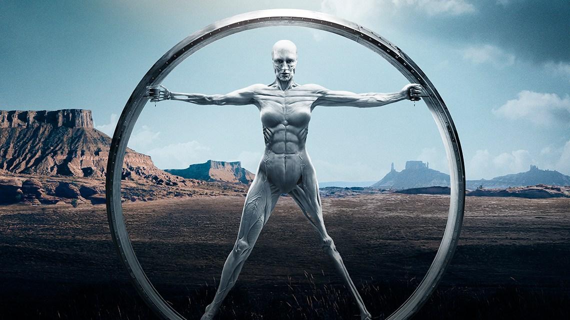 10 věcí, které nás čekají v druhé řadě Westworld
