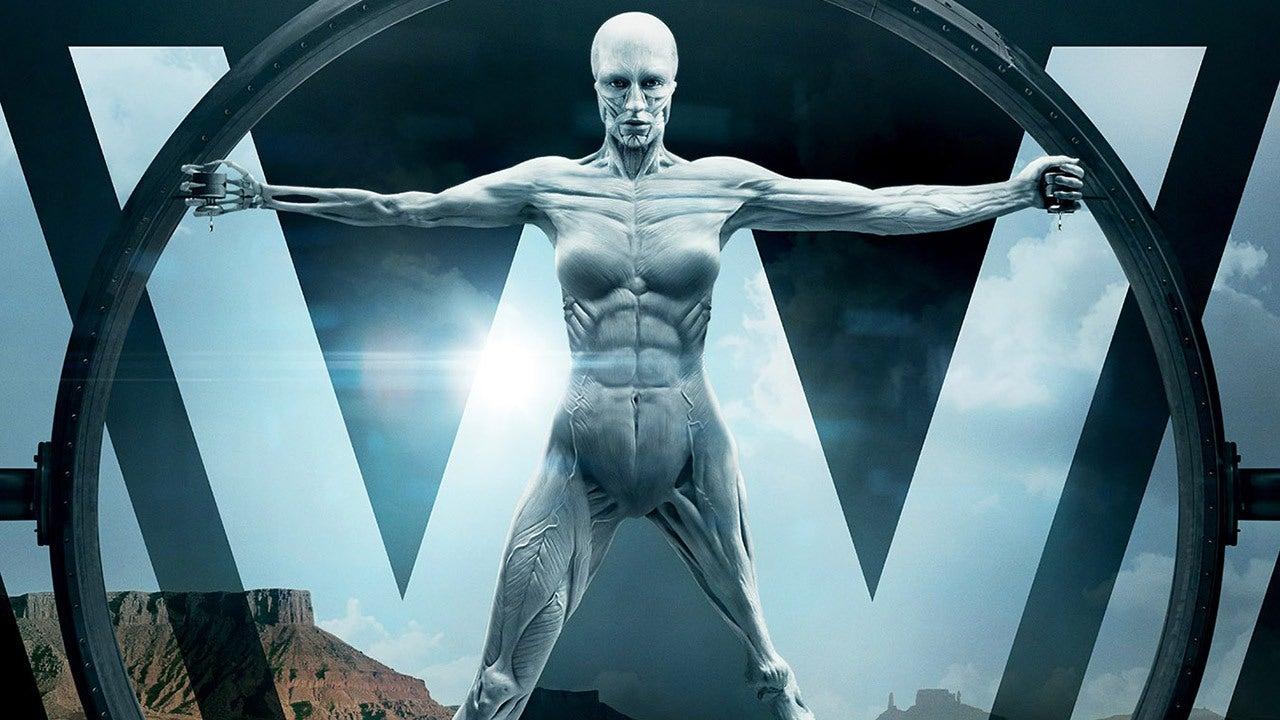 Premiéra 3. řady Westworldu neplní očekávání. Sledovanost klesla o  57 %