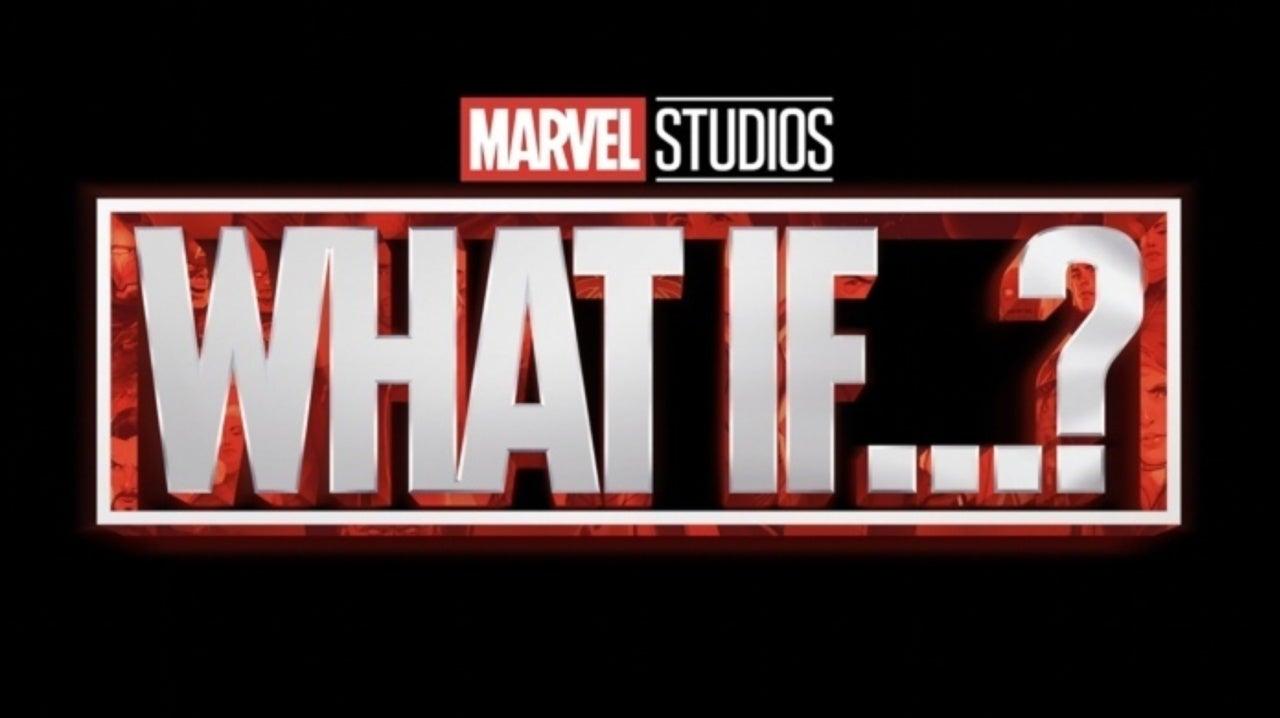 What if...?  - Léto 2021