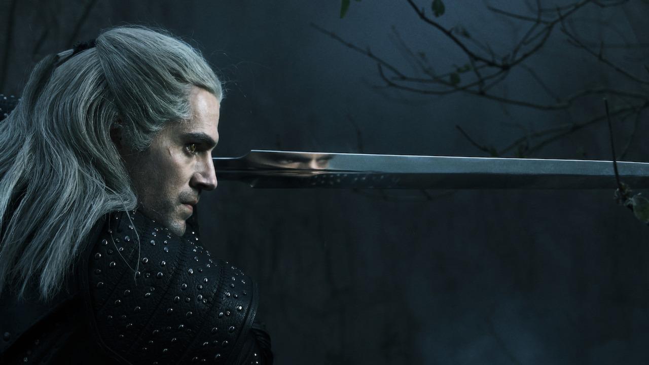 5 nejlepších fantasy seriálů na Netflixu s českým dabingem