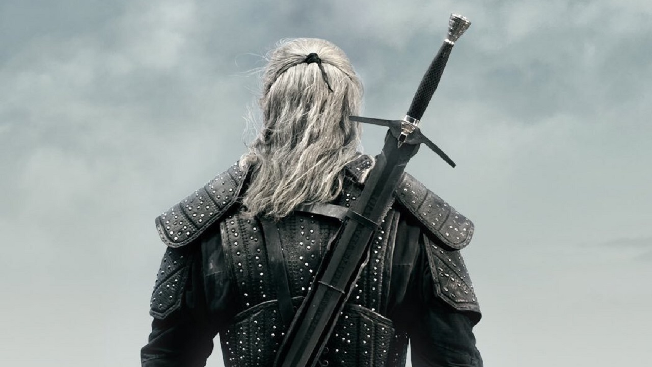 Witcher dostal prvý trailer! Netflix vraj odsúhlasil tri série