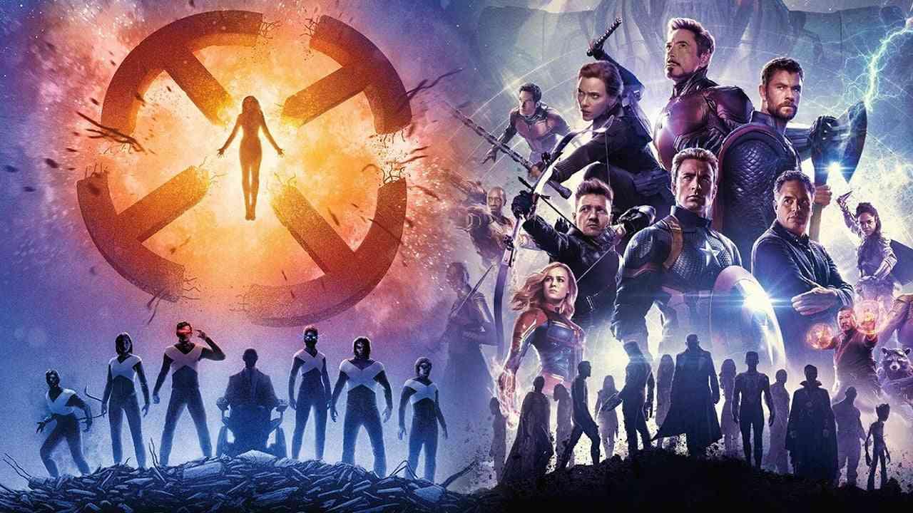 Co bude s X-Meny dál?