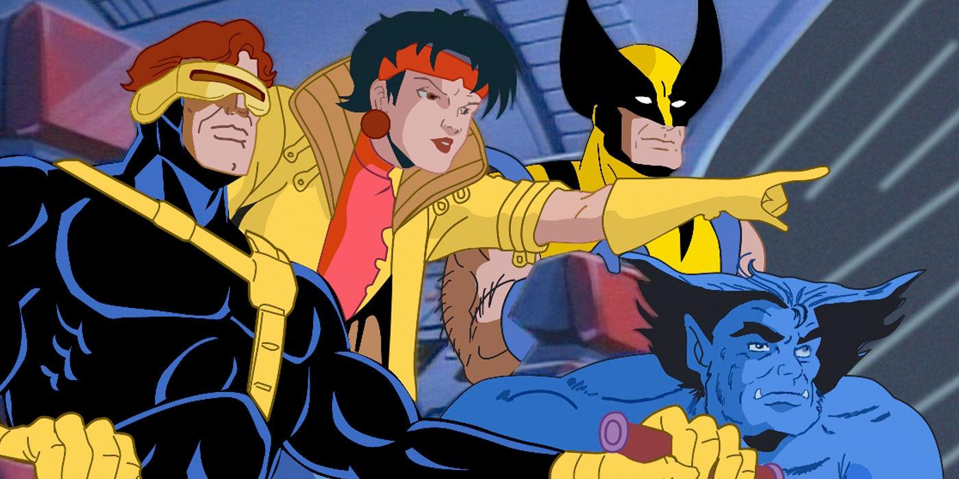Marvel Studios na Disney+ plánuje najmä väčšie seriály, animáky prenechá iným