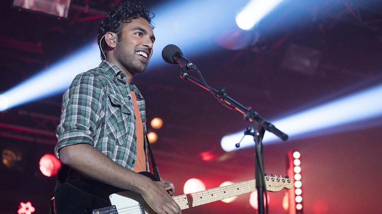 10 hudebních komedií, pokud se vám líbil film Yesterday