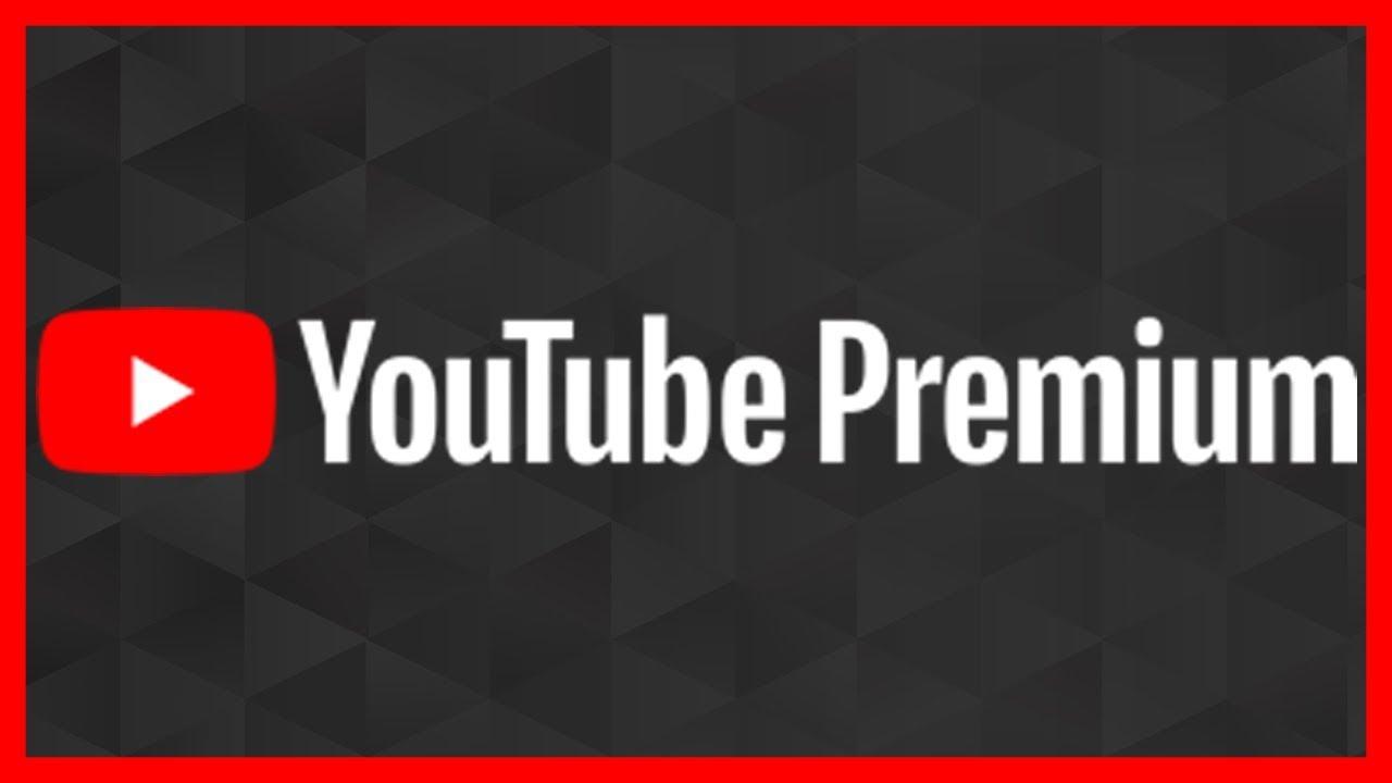 YouTube Premium a Music konečně v Česku. Vyplatí se?