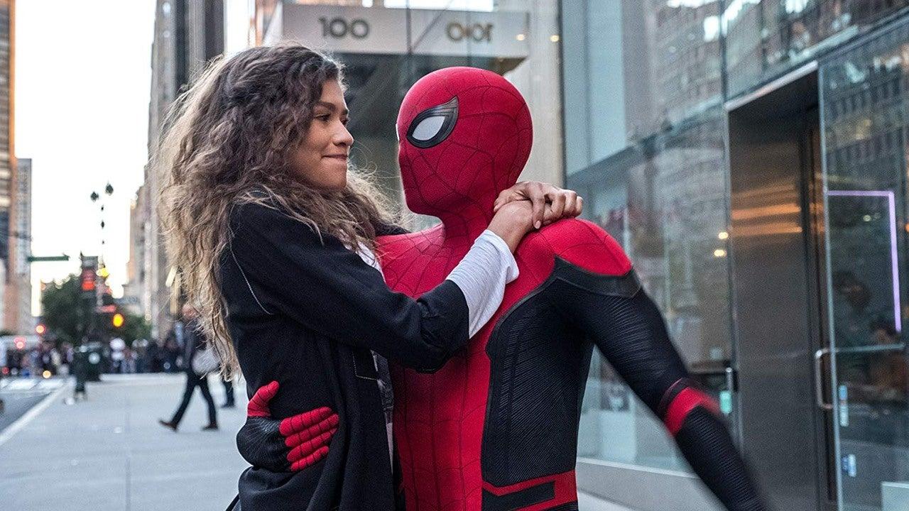 Jak to bude se Spider-Manem?