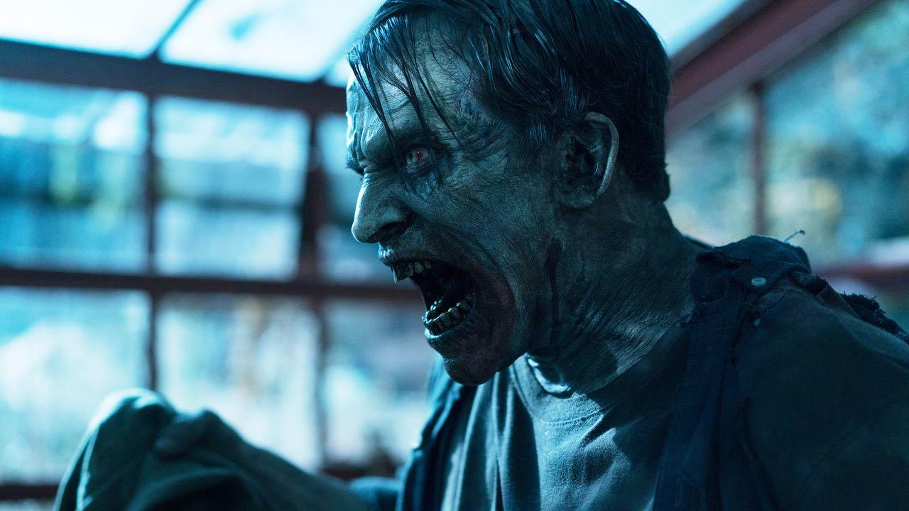 15 zombie nářezů na Netflixu, které byste měli vidět po Armádě mrtvých