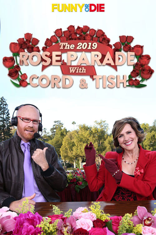 The 2018 Rose Parade Hosted by Cord & Tish [U] online
