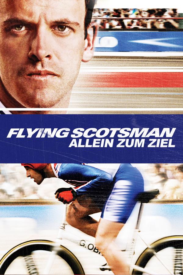 Létající Skot online