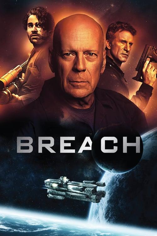 Breach online
