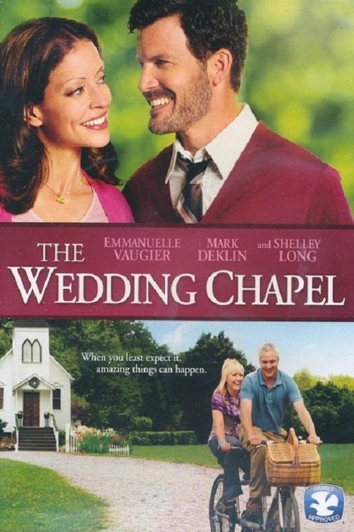 The Wedding Chapel online