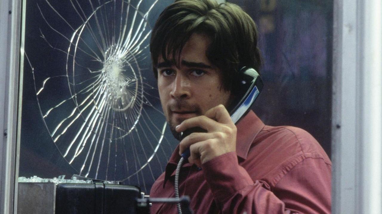 Telefonní budka - Tržby a návštěvnost