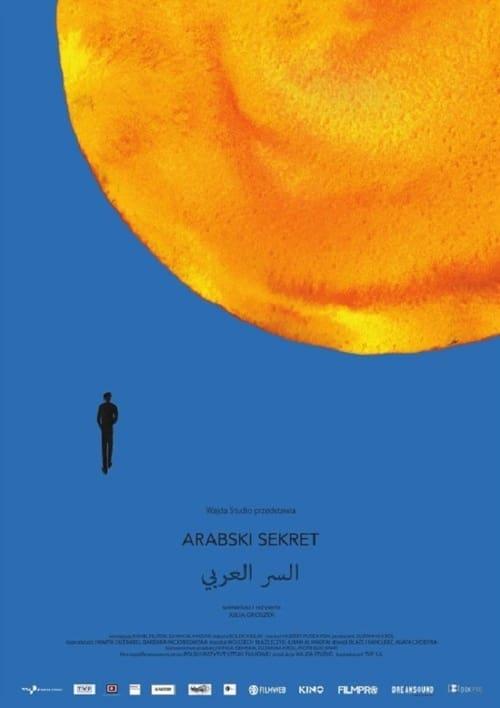 Arabic secret online
