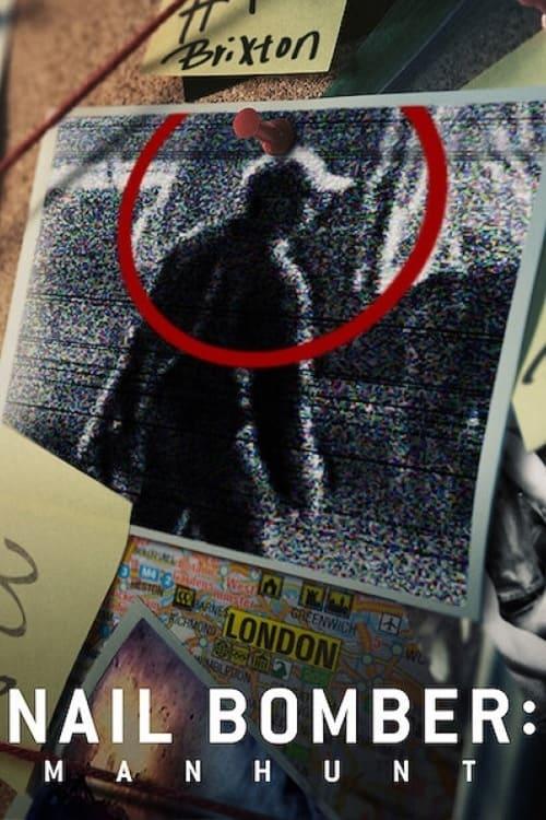 Výkupné za Londýn online