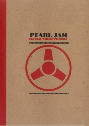 Pearl Jam: Single Video Theory online