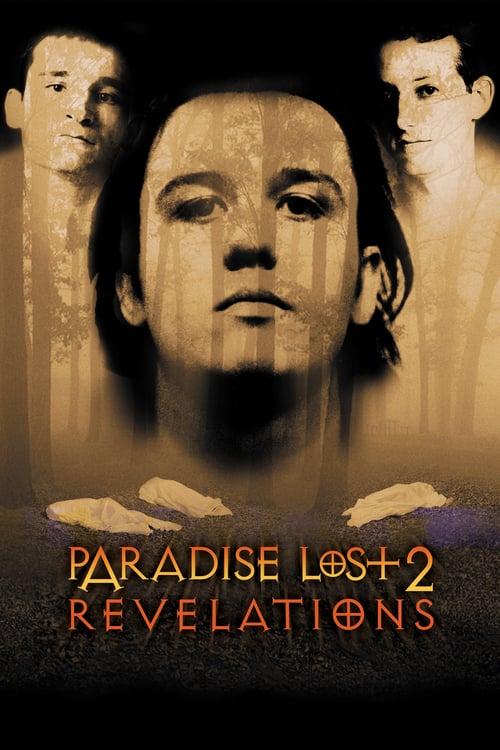Paradise Lost 2: Revelations online