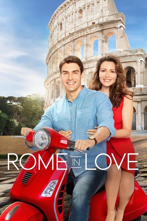 Rome in Love online