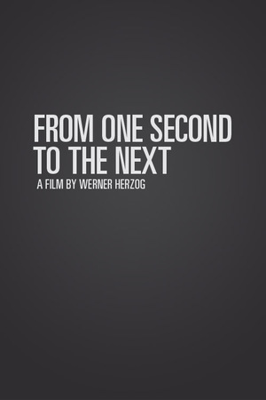 From One Second to the Next online