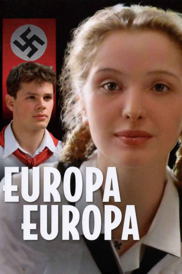 Europa Europa online