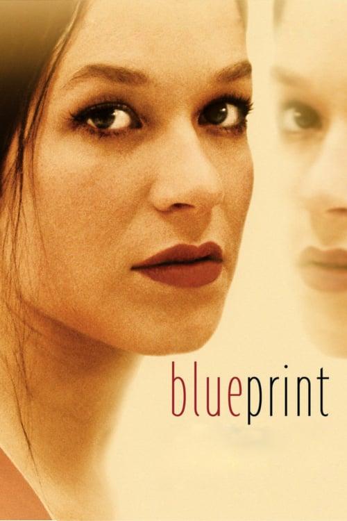Blueprint online