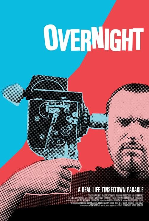 Overnight online
