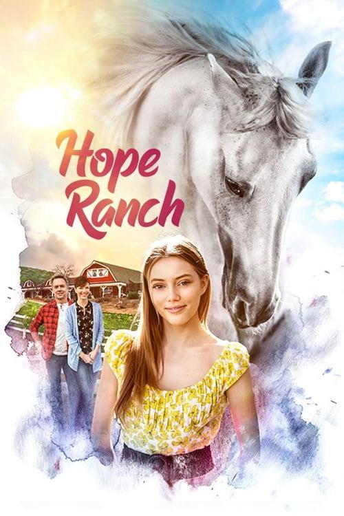 Hope Ranch online