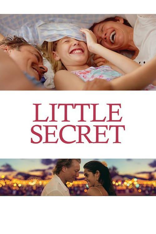 Little Secret online