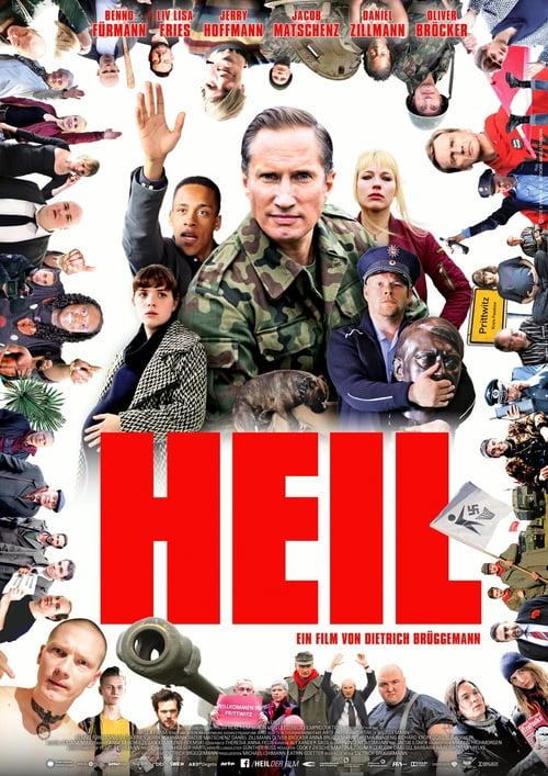 Heil online