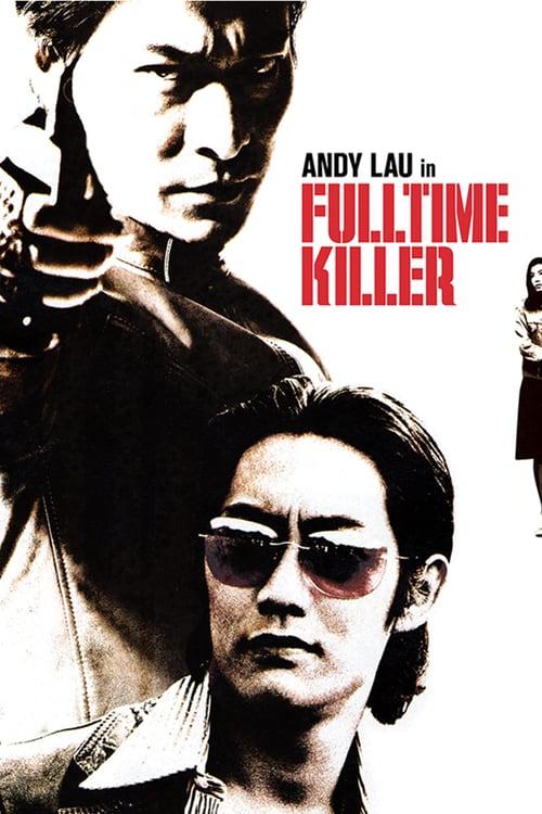 Fulltime Killer online