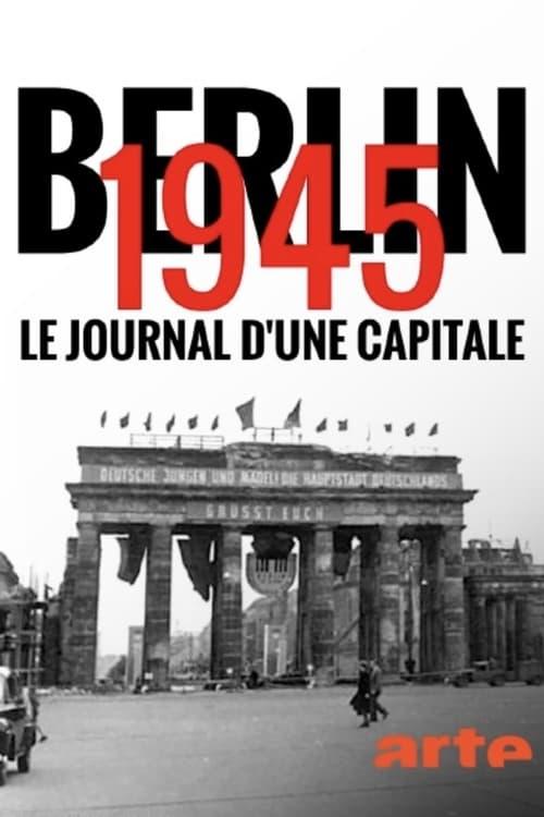 Berlín 1945 online