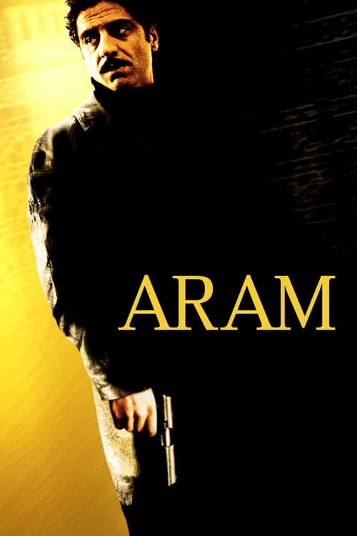 Aram online