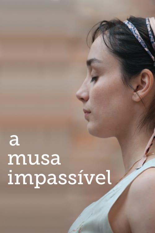 The Impassive Muse online
