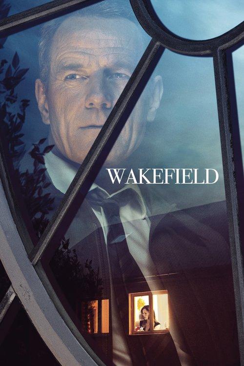 Wakefield online