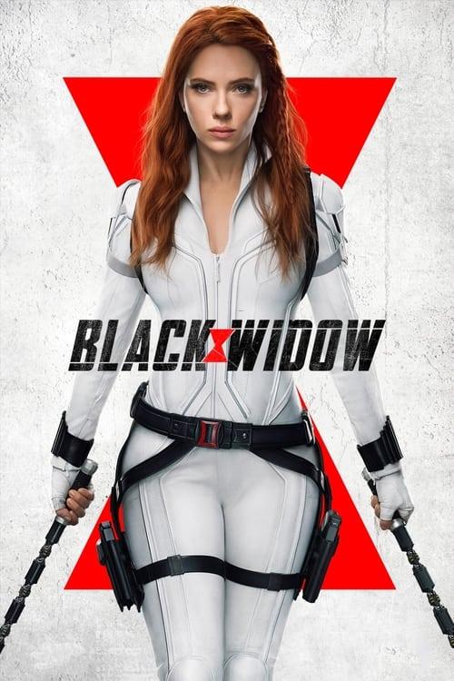 Black Widow online