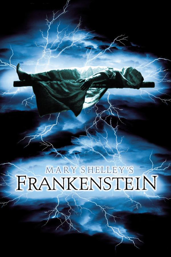 Frankenstein - Tržby a návštěvnost